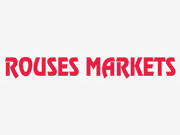 Rouses Supermarkets coupon code