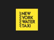 Ground Zero Tours coupon code