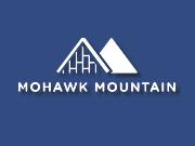 Mohawk Mountain Ski Area coupon code