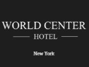 Albina Spa