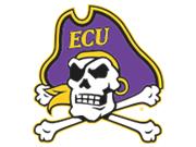 East Carolina Pirates discount codes