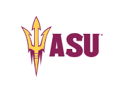 Arizona State Sun Devils coupon code