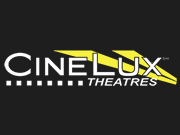 Cinelux Theatres coupon code