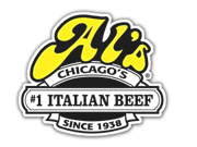 Al's Italian Beef coupon and promotional codes