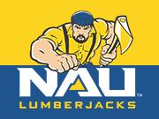 Northern Arizona Lumberjacks coupon code