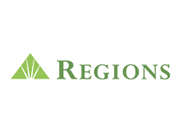 Regions coupon and promotional codes