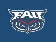 Florida Atlantic Owls coupon code