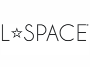 L*Space discount codes