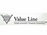 Value Line Investment