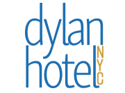 Dylan Hotel NYC discount codes