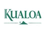 Kualoa Ranch Tours