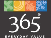 365 Everyday Value coupon code