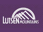Lutsen Mountains coupon code