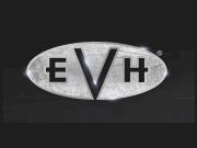 EVH coupon code