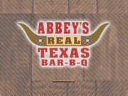Abbey's Real Texas BBQ coupon code