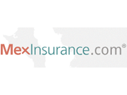 Mexico Insurance coupons