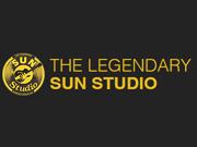 Sun Studio Tours coupon code