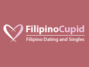 FilipinoCupid coupon code