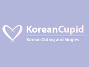 KoreanCupid coupon code