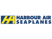 Harbour Air Seaplanes coupon code