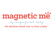 Magnetic Me coupon code