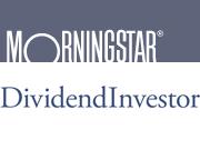 Morningstar Dividend Investor