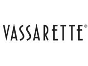 Vassarette discount codes