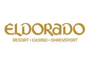 Eldorado Resort Casino Shreveport discount codes