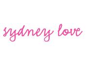 Sydney Love Handbags