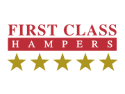First Class Hampers coupon code