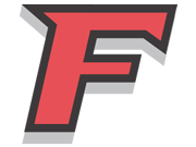 Fairfield Stags coupon code