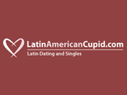 Latinamericancupid coupon code