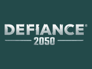 Defiance 2050 coupon and promotional codes