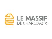 Le Massif de Charlevoix coupon code