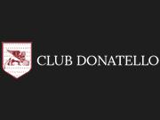 Club Donatello