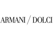Armani/Dolci