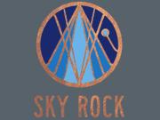 Anahata Massage & Wellness