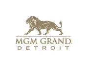 MGM Grand Detroit discount codes