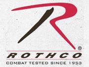 Rothco coupon code