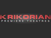 Krikorian Premiere Theatres coupon code