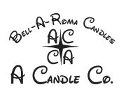 Bell-A-Roma Candles coupon code