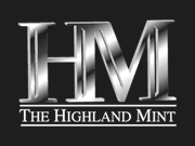 The Highland Mint