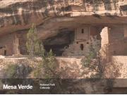 Mesa Verde National Park coupon code