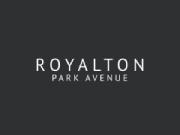Arcodoro & Pomodoro