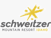 Schweitzer Mountain coupon code