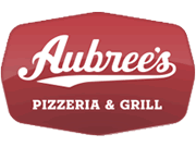Aubree's Pizzeria and Grill coupon code