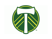 Portland Timbers discount codes