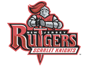 Rutgers Scarlet Knights coupon code
