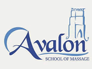 Avalon School of Massage coupon code