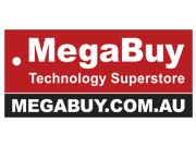 MegaBuy coupon code